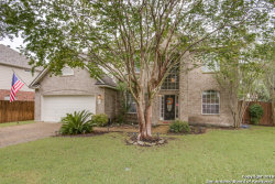 Photo of 6 WOLTWOOD, San Antonio, TX 78248 (MLS # 1304500)