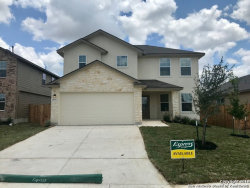 Photo of 11634 BOYD BAY, San Antonio, TX 78221 (MLS # 1304939)