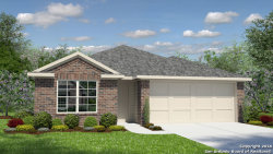 Photo of 11627 TIGER WOODS, San Antonio, TX 78221 (MLS # 1304940)