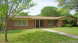 Photo of 215 GARDENVIEW, San Antonio, TX 78213 (MLS # 1305002)