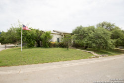 Photo of 11160 Round Tree Patch, Helotes, TX 78023 (MLS # 1305060)