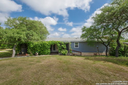 Photo of 241 Private Road 180, Helotes, TX 78023 (MLS # 1305248)