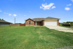 Photo of 1043 SHEFFIELD RD, Seguin, TX 78155 (MLS # 1305329)