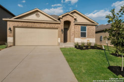 Photo of 4614 Heathers Cross, St Hedwig, TX 78152 (MLS # 1305550)