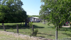 Photo of 10523 BRIGGS RD, Atascosa, TX 78002 (MLS # 1305727)