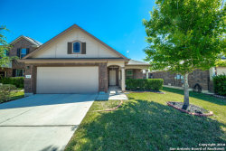 Photo of 352 BUCKBOARD LN, Cibolo, TX 78108 (MLS # 1305750)