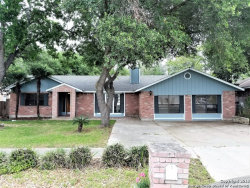 Photo of 7408 LINKMEADOW ST, Leon Valley, TX 78240 (MLS # 1305802)