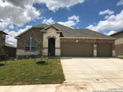 Photo of 645 MINERALS WAY, Cibolo, TX 78108 (MLS # 1305828)