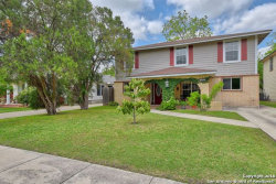 Photo of 1915 W MULBERRY AVE, San Antonio, TX 78201 (MLS # 1306094)