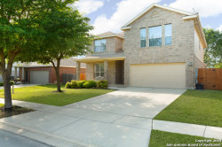 Photo of 140 Pilot Pt, Cibolo, TX 78108 (MLS # 1306526)