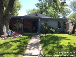 Photo of 302 WESTMORELAND DR, San Antonio, TX 78213 (MLS # 1306559)