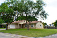 Photo of 5247 TOM STAFFORD, Kirby, TX 78219 (MLS # 1306575)