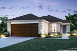Photo of 4610 Heathers Cross, St Hedwig, TX 78152 (MLS # 1306643)