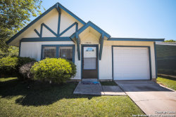 Photo of 4886 ASPENWOOD DR, Kirby, TX 78219 (MLS # 1306911)