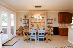 Photo of 256 Horse Hill, Boerne, TX 78006 (MLS # 1307174)