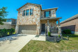 Photo of 10307 Royal Estate, San Antonio, TX 78245 (MLS # 1307271)