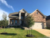 Photo of 2014 JUPITER WAY, San Antonio, TX 78258 (MLS # 1307275)