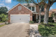Photo of 14103 RED MAPLE WOOD, San Antonio, TX 78249 (MLS # 1307288)