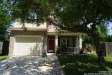 Photo of 22262 GOLDCREST RUN, San Antonio, TX 78260 (MLS # 1307293)