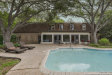 Photo of 7519 SHADYLANE DR, San Antonio, TX 78209 (MLS # 1307297)