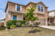 Photo of 11307 ROYAL DELTA, San Antonio, TX 78245 (MLS # 1307312)