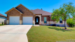 Photo of 243 STRASBOURG ST, Castroville, TX 78009 (MLS # 1307336)