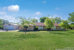 Photo of 409 Oak Wood Rd, Kerrville, TX 78028 (MLS # 1307358)