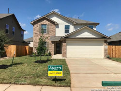 Photo of 11711 BOYD BAY, San Antonio, TX 78221 (MLS # 1307523)