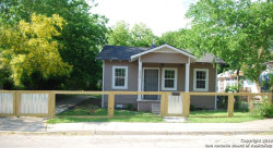 Photo of 834 POTOMAC, San Antonio, TX 78202 (MLS # 1307606)