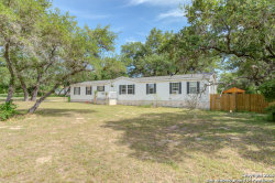 Photo of 5110 SAVANNAH WOODS, Von Ormy, TX 78073 (MLS # 1307622)