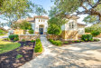 Photo of 203 PERSIMMON POND, Shavano Park, TX 78231 (MLS # 1307705)