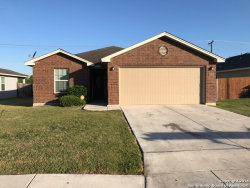 Photo of 11227 FIVE IRON, San Antonio, TX 78221 (MLS # 1307770)