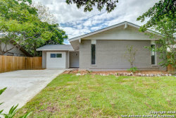 Photo of 13607 COLERIDGE ST, San Antonio, TX 78217 (MLS # 1308573)