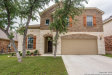 Photo of 10730 Cactus Way, Helotes, TX 78023 (MLS # 1308869)