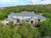 Photo of 10924 REYES CANYONS, Helotes, TX 78023 (MLS # 1308894)
