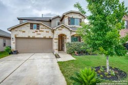 Photo of 11535 PELICAN PASS, San Antonio, TX 78221 (MLS # 1309000)