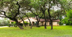 Photo of 5139 Honeysuckle Branch, Bulverde, TX 78163 (MLS # 1309347)