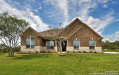 Photo of 143 Cattle Drive, Castroville, TX 78009 (MLS # 1309459)