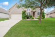 Photo of 9227 Holly Star, Helotes, TX 78023 (MLS # 1309480)