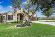 Photo of 13302 Windmill Trace, Helotes, TX 78023 (MLS # 1309556)