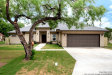 Photo of 906 HOUSTON ST, Castroville, TX 78009 (MLS # 1309596)