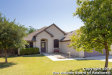 Photo of 15718 HILL LN, Selma, TX 78154 (MLS # 1309723)