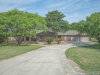 Photo of 314 WOODLAKE DR, McQueeney, TX 78123 (MLS # 1309734)