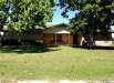 Photo of 103 WESTHAVEN ST, Floresville, TX 78114 (MLS # 1309745)