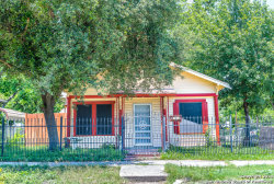 Photo of 933 LAMAR, San Antonio, TX 78202 (MLS # 1309857)