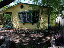 Photo of 727 WARE BLVD, San Antonio, TX 78221 (MLS # 1309981)