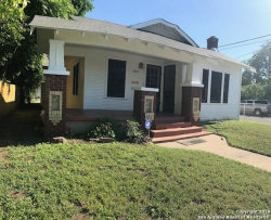 Photo of 2002 NOLAN ST, San Antonio, TX 78202 (MLS # 1310097)