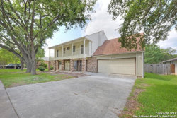 Photo of 4630 BRIARDALE ST, San Antonio, TX 78217 (MLS # 1310271)