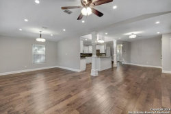 Photo of 121 Patterson Ave, Alamo Heights, TX 78209 (MLS # 1310280)