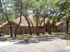 Photo of 113 Emerald Dr, Floresville, TX 78114 (MLS # 1310460)